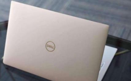戴尔XPS新品新升级,支持SSD的更换