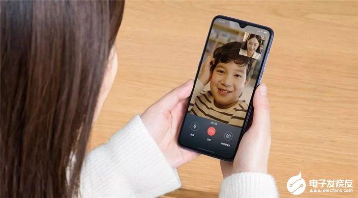 小米米兔儿童手表 4Pro发售,双镜头支持4G/...
