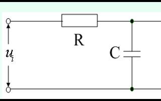 自动控制系统的频率域方法详细资料说明