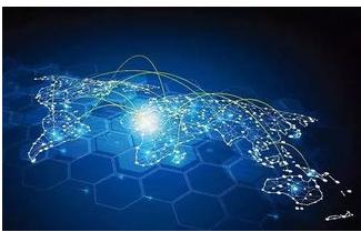 网络安全领域的AI泡沫变小了?