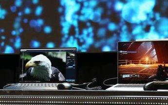 英特尔为PC用户开启加速器,AI赋能PC势在必行
