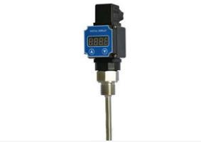 如何解决温度传感器出现的常见故障