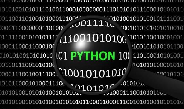 Python的只讀屬性定義方法