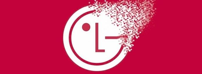 LG将进一步扩大智能手机产品线,移动业务将在明年...