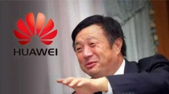 2019年中国市场销售的5G手机为1376.9万部