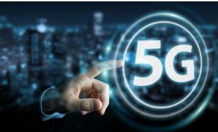 中兴通讯联合中国联通和腾讯开通了5G端到端切片多...