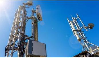 苏州市计划在2020年完成15000个5G基站建...