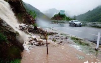 水雨情和山洪地質災害監測系統的工作原理及應用功能