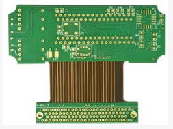 如何解决软硬结合板涨缩的问题