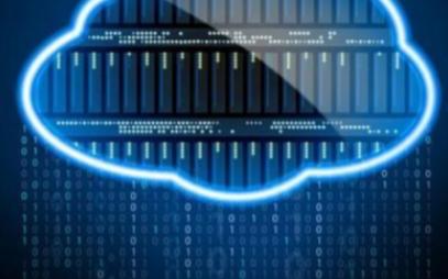 云存储技术为安防行业带来了新的变革