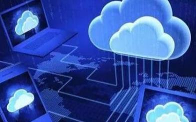 增加嵌入式存储交换技术可靠性的解决方案