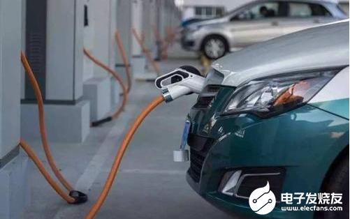 换电将会是新能源出租车的解决方案吗