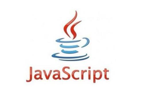 Java Script的编码规范详细说明