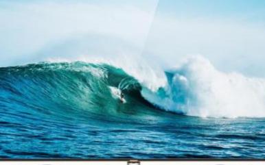 8K智能电视已成CES 2020焦点,MediaTek提供更智能的体验