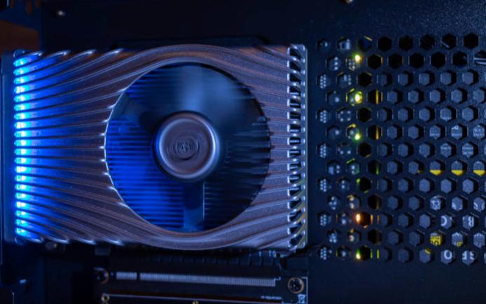 英特尔确认Xe架构GPU将分为三大应用领域