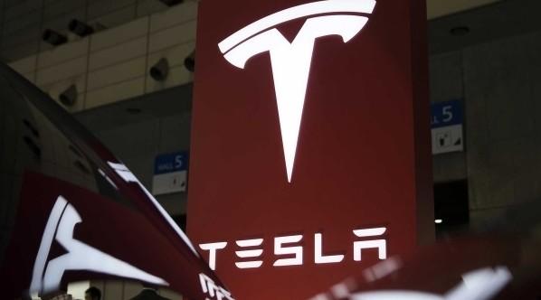 中国将要从美国进口更多储能系统和零件,特斯拉受益