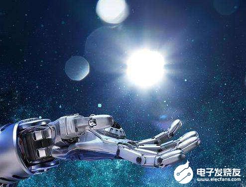 人工智能全球2000位最具影响力学者 机器学习领域的男性学者比例最高