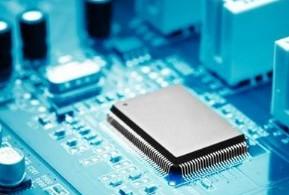 怎么分辨电容电阻屏幕的不同