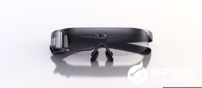 Rokid发布全新AR眼镜 为行业客户打造的超强AIAR助手
