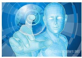 人工智能领域有什么技术性的岗位