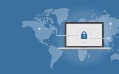 AI的发展增加了医疗隐私被侵犯的风险