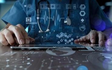 远程医疗逐渐智能化,虚拟医疗将成为现实
