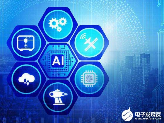 哈工大智能研究中心成立 加大人工智能的研究力度