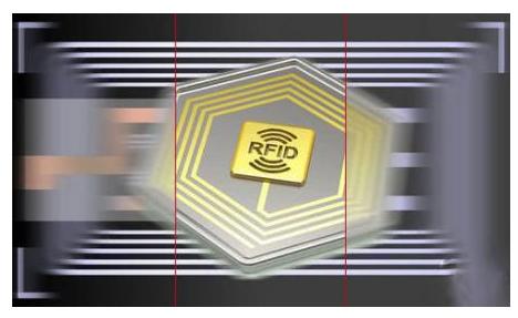 三类射频识别技术是依靠什么来区分的