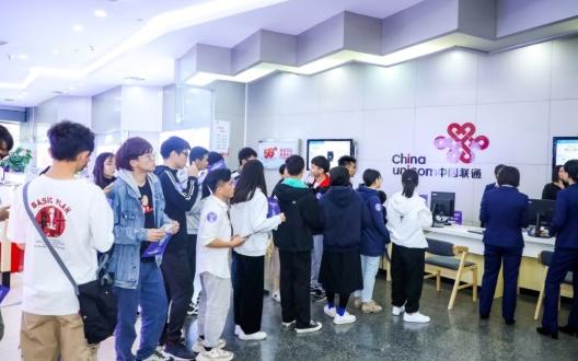 广东联通5G超级SIM卡上市,具备明显优势