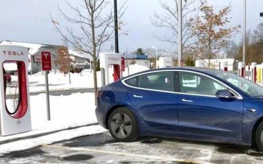 电动汽车的电池续航问题有何解决出路