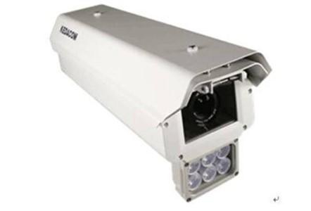 星光级摄像机的应用技术优势及场景限制