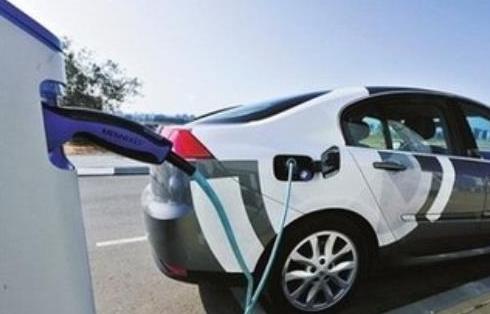 目前新能源汽车市场的发展瓶颈该如何破局