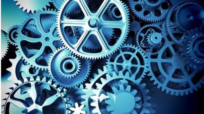 如何实现IT和OT安全 数据是否与第三方共享?