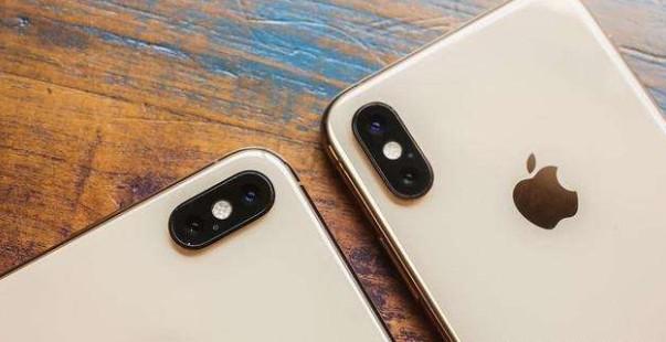 iPhone12或成本提高,但不会加价