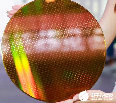 长江存储64层3D NAND实现量产 意图打破全球垄断局面