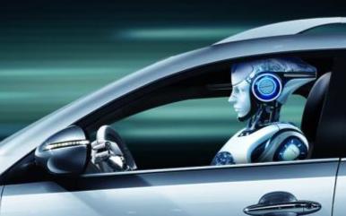 如何将人工智能技术融入汽车行业