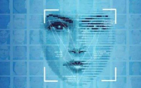 人脸识别技术常见的五大误区,你入坑了吗