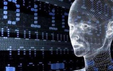 人工智能和机器人技术在医疗保健领域的应用