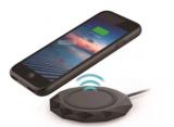 OPPO多设备无线充电技术专利解读