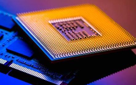 """国产芯片发展""""势如破竹"""" 行业将破拐点迈向新成长期"""