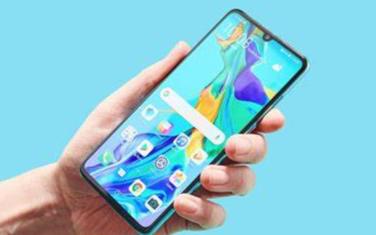 华为P40 5G智能手机或采用联发科天玑处理器