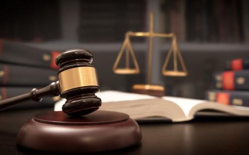华为跻身专利接受数量十强公司