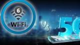 高通:5G和Wi-Fi 6共生共存