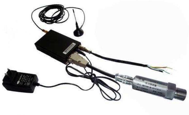 無線壓力傳感器原理_無線壓力傳感器特性