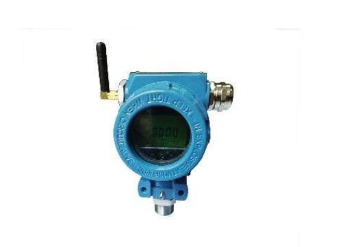 无线压力传感器技术参数_无线压力传感器的应用