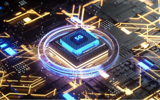 5G芯片头部厂商竞争激烈,国产芯片出路在哪?