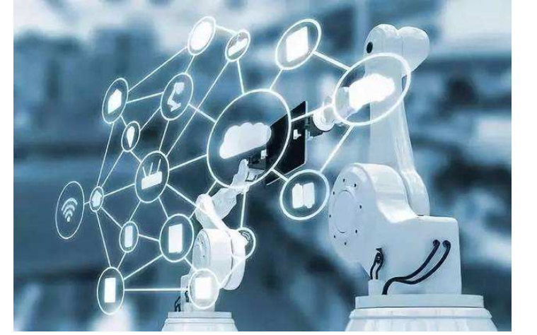 智能制造的关键技术有哪些详细资料说明
