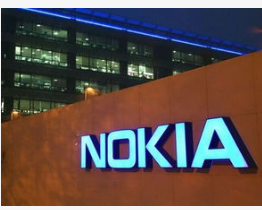 诺基亚正积极推动制定下一版5G标准