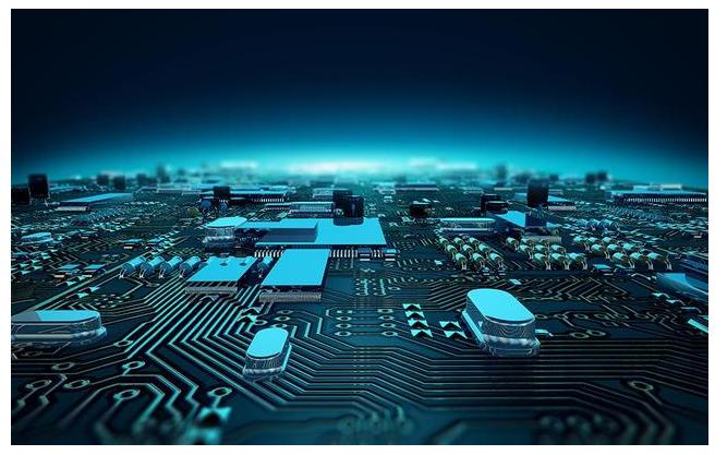 GPU技术的关键参数有哪些和应用场景详细说明