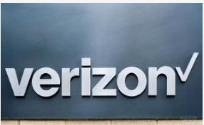 Verizon正在试图用5G来推动媒体业务的增长
